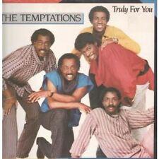 R&B, Soul Vinyl-Schallplatten (1980er) mit 33 U/min-Geschwindigkeit