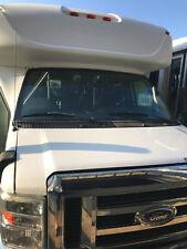 2011 Ford E-450 Van Shuttle Bus ● Fleet # 212 ● Engine & transmission issues