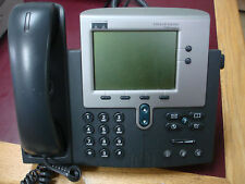 Cisco 7940 series phone