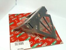 SUPPORT DE PLAQUE TRW KAWASAKI ZX-10R ZX 10 R 2004-2005 PLATE HOLDER TAIL TIDIES