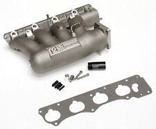 M2 RACING INTAKE INLET MANIFOLD K20A RBC HONDA CIVIC TYPE R 70mm EP3 DC5 Y3036