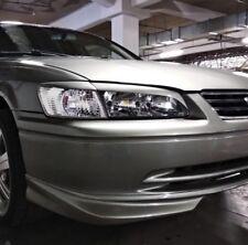 Toyota Camry 1997-2001 Headlight Cover Eyelashes