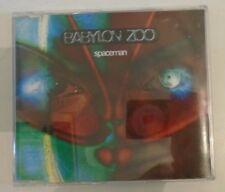BABYLON ZOO ~ Spaceman ~ CD SINGLE