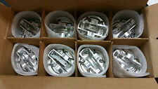New Wiseco Pistons 4.126  CH 1.403  Ford   Roush Yates  Nascar Racing
