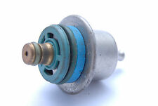 FORD FIESTA KA 1.3 FPR FUEL PRESSURE REGULATOR 0280160585 96MF-9C968-DA