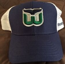 43c6c91314a Reebok Hartford Whalers NHL Fan Apparel   Souvenirs