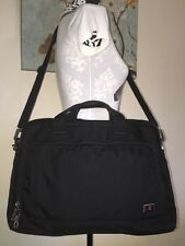 """Briefcases Luggage Victorinox Architecture Carry 15"""" Laptop Business Storage Bag"""