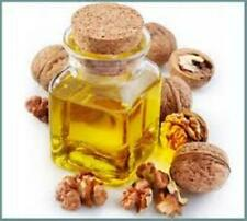 Walnut Oils - Akhrot Oil 10 ML Multiple Use Eating Body Massage