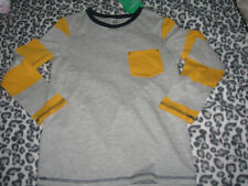 T-Shirt for Boy 2-4 years H&M