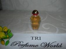 SAMSARA Guerlain Eau de Parfum EDP Women Miniature 7.5 ml Vintage