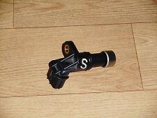 KAWASAKI ZX10R D6F/D7F OEM SPEEDO DRIVE PICKUP SENSOR *LOW MILEAGE* 2006-2007