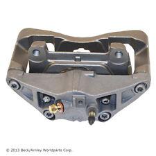 Disc Brake Caliper BECK/ARNLEY 077-1820S Reman fits 05-08 Audi A4 Quattro