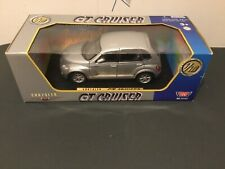 MOTOR MAX 1.18 GT CRUISER /1.18 CHRYSLER / BOXED