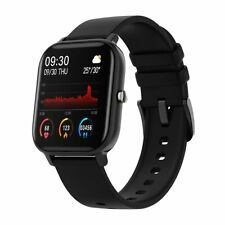 COLMI P8 1.4inch Smart Watch Full Touch Fitness Tracker for Xiaomi