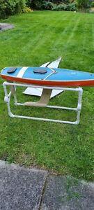 Used radio controlled model boats watercraft