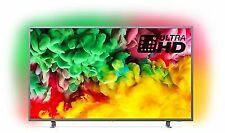 Philips 43 Inch 43pus6703 Smart UHD Amiblight TV With HDR