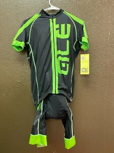 Alé Cycling Ultra Cycling Kit - Men's XS-XXL