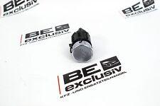 Original Audi Q7 4M Start Stop Engine botón Botón Interruptor 4M1905217D
