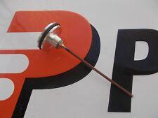 Paslode 501583 PISTON ASSY (T250-F16)