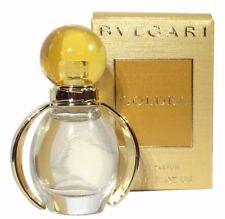 Mini Miniature Bulgari BVLGARI Goldea Femme Travel Woman Perfume 5 ml EDP