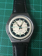 Swatch Adult Analogue Casual Wristwatches