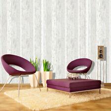 Wooden Boards Planks Panel Wood Wallpaper Glitter Driftwood Beach Hut Coloroll