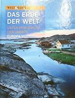 O. A Das Erbe El Mundo - debajo de La Protección El Unesco. Eur #B2007726