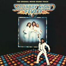 Saturday Night Fever / O.S.T. - 2 DISC SET - Saturday Night Feve (2017, CD NEUF)