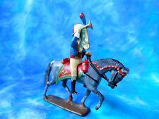 CBG MIGNOT - Les trompettes du premier empire - Chasseur à cheval - Ref 733
