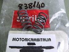 APRILIA PEGASO 650 MOTO 6.5 ROTAX MOLLA VALVOLE ASPIRAZIONE SPRING VALVE