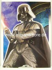Force Attax Movie Card - Das galaktische Imperium Motiv 2 #180