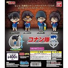 BANDAI A of sit to Corps diamond Gashapon 6set mascot capsule toys Complete set