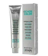 Echosline/Echos Color 100ml-Dunkelbraun Extra 33.0/Coloration/Haarfarbe