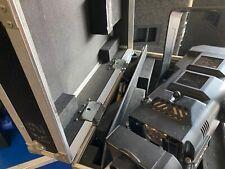 More details for optikinetics k2 projector in flightcase