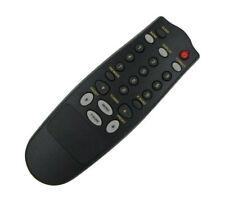 Remote For Marantz RC6000ST ST6000F1N ST6000N1B ST6000N1G ST6000U1B Stereo Tuner