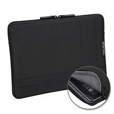 Tablet PC Tasche für 9 - 10,1 Zoll Geräte Schutzhülle Hülle, Weiches Innenfutter