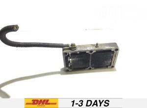 IVECO Stralis Intake Manifold Heater 504041252 99437042 Preaheating Resistor