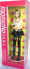 Sekiguchi Momoko doll Pure Violet 2005