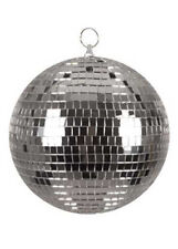 70s Party Decoration Disco Mirror Ball