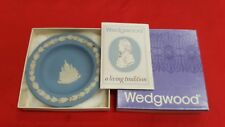 COUPELLE WEDGWOOD DECOR ST PAULS CATHEDRAL - REF32711