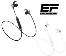 In-Ear Bluetooth Kopfhörer Sport für Samsung Huawei IPhone Sony LG