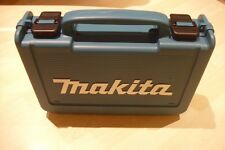 Makita Transportkoffer,NEU DF 330 DWE, DS 330......