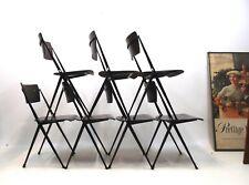 Pyramid Chair von Wim Rietveld für Ahrend de Cirkel, 1960er