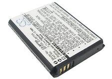 BATTERIA agli ioni di litio per Samsung ST88 WB30F ES81 ST150 ST68 TL205 DV150 PL90 ST61 NUOVO