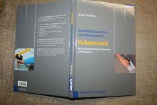Fachbuch Steinmetz, Naturstein, Steinsetzer, Fliesenleger, Natursteinplatten