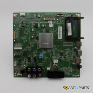 715G6165-M01-000-005X CBPFD7WBBKCT E0A02B97T Philips  40PFT4509/12 Main AV Board