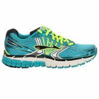 **SUPER SPECIAL** Brooks Adrenaline GTS 14 Womens Running Shoes (B) (134)
