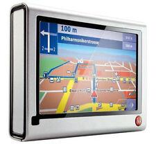 Falk F-Serie Navigationssystem