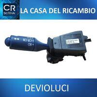 A4505450510 C05A DEVIOLUCI LEVA DEVIO GUIDA BLU SMART (450) DAL 1999 AL 2007
