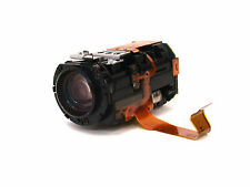 Camcorder Parts